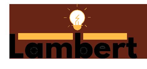 Logo_modern_schwarz